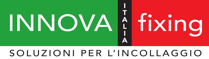 Innovafixing Italia